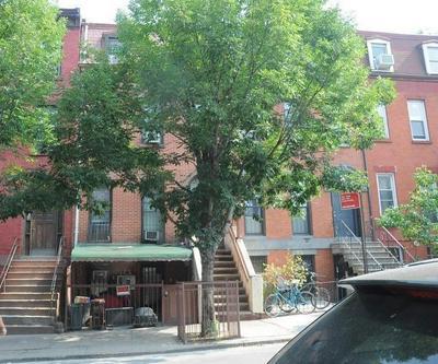 153 17TH ST, Brooklyn, NY 11215 - Photo 1