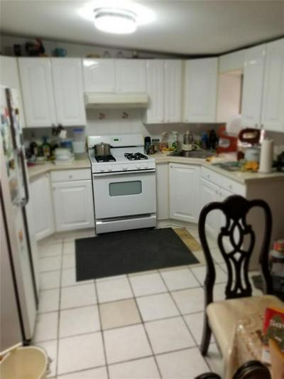 341 40TH ST, Brooklyn, NY 11232 - Photo 2