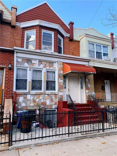 1758 W 8TH ST, Brooklyn, NY 11223 - Photo 1