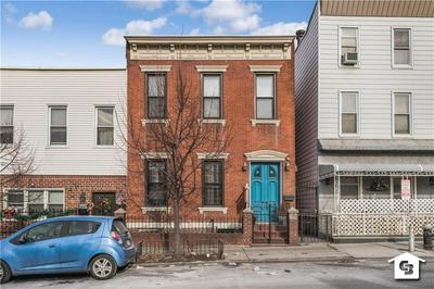 205 20TH ST, Brooklyn, NY 11232 - Photo 1