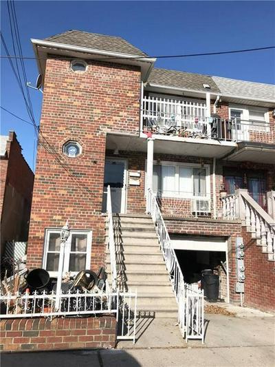 130 BAY 47TH ST, Brooklyn, NY 11214 - Photo 1