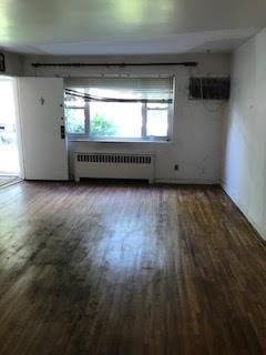 1525 INDEPENDENCE AVE # 1B, Brooklyn, NY 11228 - Photo 2