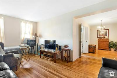 221 MCDONALD AVE APT 5A, Brooklyn, NY 11218 - Photo 2