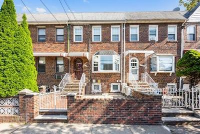 8019 14TH AVE, Brooklyn, NY 11228 - Photo 1