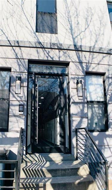 1869 GATES AVE, New York, NY 11385 - Photo 2