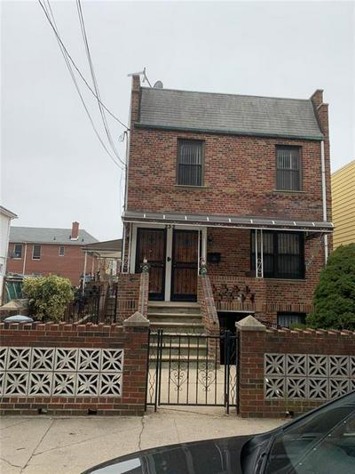 232 AVENUE T, BROOKLYN, NY 11223 - Photo 2