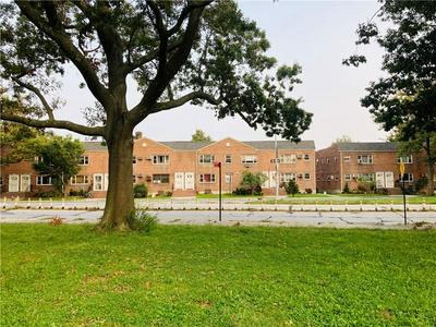 361 BAY 8TH ST # 1B, Brooklyn, NY 11228 - Photo 1