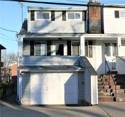 10 KIRKWOOD RD, PORT WASHINGTON, NY 11050 - Photo 2