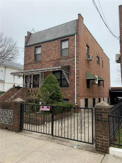232 AVENUE T, BROOKLYN, NY 11223 - Photo 1