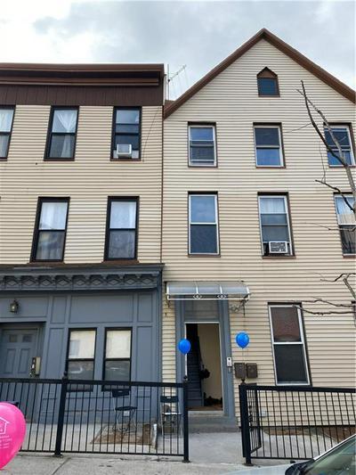 430 39TH ST # 432, Brooklyn, NY 11232 - Photo 1