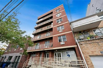 1811 AVENUE P APT 5A, Brooklyn, NY 11229 - Photo 1