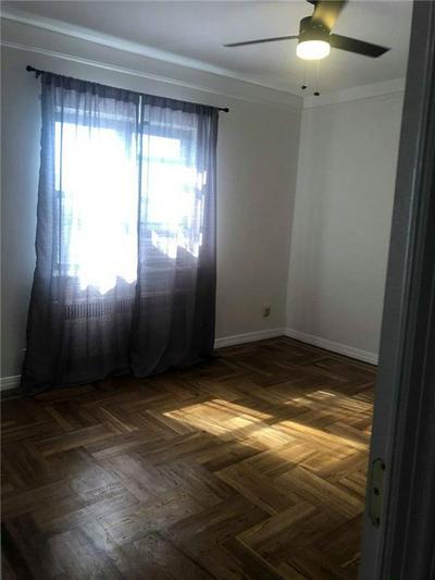 1524 83RD ST, Brooklyn, NY 11228 - Photo 2