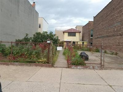 2705 HARWAY AVE, Brooklyn, NY 11214 - Photo 2