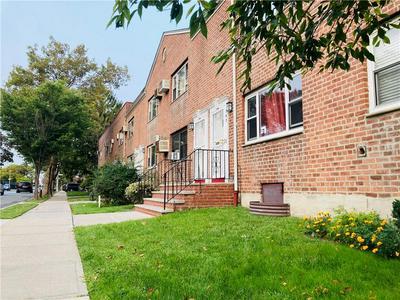 361 BAY 8TH ST # 1B, Brooklyn, NY 11228 - Photo 2