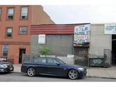 139 21ST ST, Brooklyn, NY 11232 - Photo 1