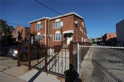 2155A W 6TH ST, BROOKLYN, NY 11223 - Photo 1
