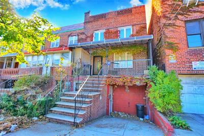 2934 NOSTRAND AVE, Brooklyn, NY 11229 - Photo 1