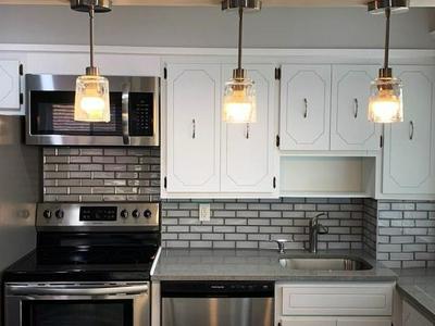 10 KIRKWOOD RD, PORT WASHINGTON, NY 11050 - Photo 1