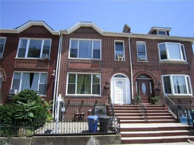 6745 COLONIAL RD, Brooklyn, NY 11220 - Photo 1