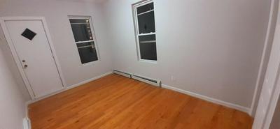1340 CLAY AVE, Bronx, NY 10456 - Photo 2