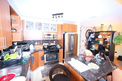 3182 AVENUE V APT C2, Brooklyn, NY 11229 - Photo 2
