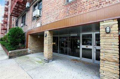 2400 E 3RD ST APT 217, Brooklyn, NY 11223 - Photo 1