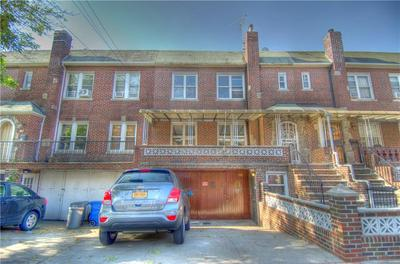 1578 74TH ST, Brooklyn, NY 11228 - Photo 1