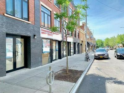 268 BAY RIDGE AVE # S1, Brooklyn, NY 11220 - Photo 2