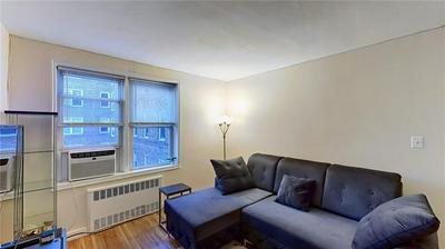 388 AVENUE S APT 3F, Brooklyn, NY 11223 - Photo 2