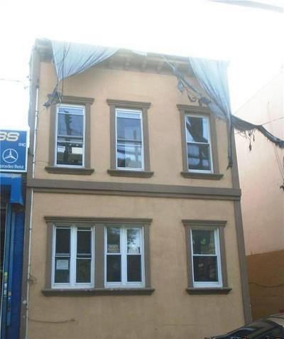 2361 MCDONALD AVE, Brooklyn, NY 11223 - Photo 2