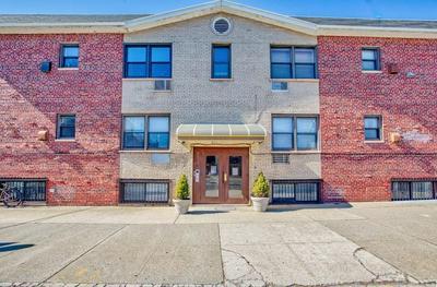 8510 13TH AVE APT 1F, Brooklyn, NY 11228 - Photo 1