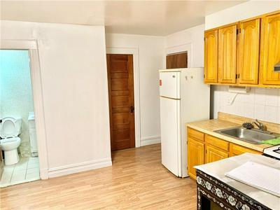 319 SENATOR ST, Brooklyn, NY 11220 - Photo 2