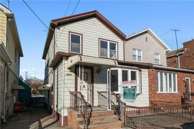 2132 W 7TH ST, Brooklyn, NY 11223 - Photo 1