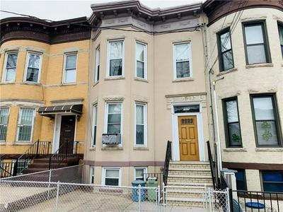 1025 74TH ST, Brooklyn, NY 11228 - Photo 2