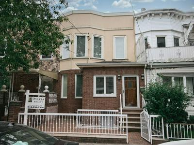 185 BAY 14TH ST, Brooklyn, NY 11214 - Photo 1