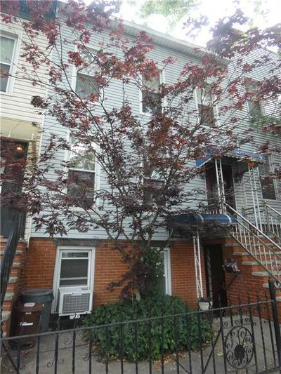 341 46TH ST, Brooklyn, NY 11220 - Photo 1