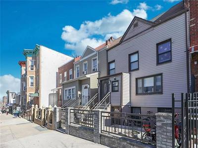 429 53RD ST, Brooklyn, NY 11220 - Photo 2