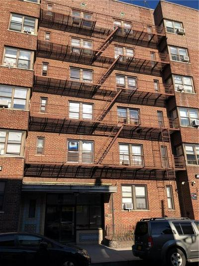 40-05 ITHACA ST # 3K, Flushing, NY 11373 - Photo 1