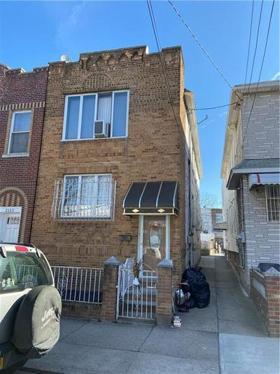 2115 W 9TH ST, BROOKLYN, NY 11223 - Photo 2