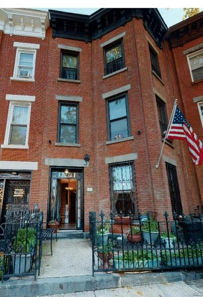 213 27TH ST, Brooklyn, NY 11232 - Photo 1