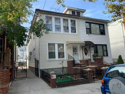 1734 W 13TH ST, Brooklyn, NY 11223 - Photo 1