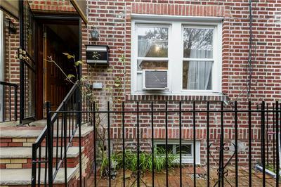 4 ROOSEVELT CT, Brooklyn, NY 11232 - Photo 2