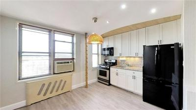 2400 E 3RD ST APT 502, Brooklyn, NY 11223 - Photo 1
