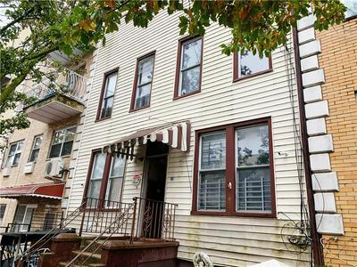 826 40TH ST, Brooklyn, NY 11232 - Photo 1