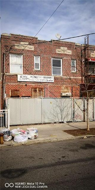 1800 STILLWELL AVE, BROOKLYN, NY 11223 - Photo 2