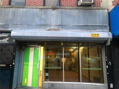 3916 5TH AVE, Brooklyn, NY 11232 - Photo 1
