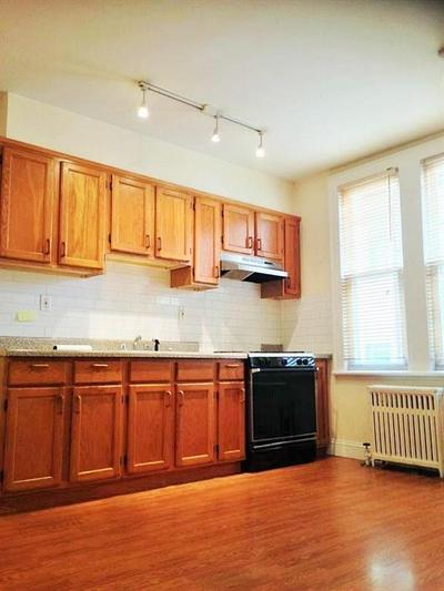 700 4TH AVE, Brooklyn, NY 11232 - Photo 2