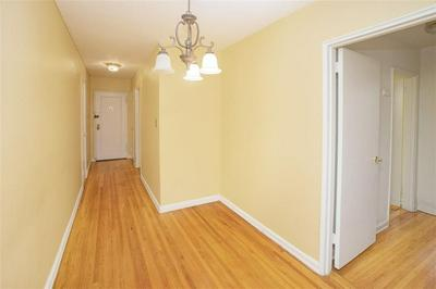 243 MCDONALD AVE APT 6A, Brooklyn, NY 11218 - Photo 2
