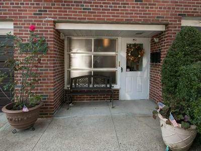 1122 76TH ST, Brooklyn, NY 11228 - Photo 2
