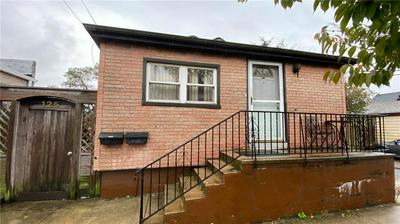 125 BAY 53RD ST, Brooklyn, NY 11214 - Photo 1